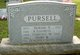 Howard R Pursell