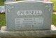 A Elizabeth Pursell