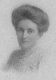 Lillian <I>Rigney</I> Whitside