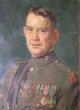Warren Webster Whitside