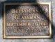Betsy Lana Glassman