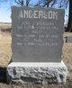 John Jay Anderson