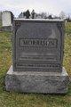 Charles Forsyth Morrison
