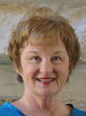 Karen Darwin Robert
