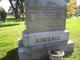 Alice J. <I>Chamberlain</I> Kimball