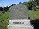 Allen Whitcomb Kimball