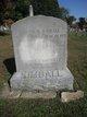 Austin Tuttle Kimball