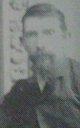 Joseph Fredrick Rupley