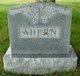 Lillian <I>Ritchot</I> Ahern