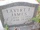 Lavirt L. James