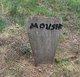 Profile photo:  Mouser