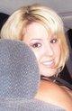 Amy Marie Kortlang