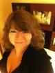 Janice Louise Runge