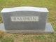 Harry Eakin Baldwin, Sr