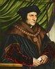 Profile photo: Sir Thomas More