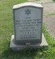 Israel Jacob Hertzberg