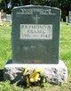 Raymond A. Knabel