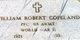 "William Robert ""Bill"" Copeland"