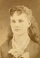 Julia Hannah <I>Balliet</I> Turner