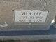 Vila Lee <I>Barnes</I> Boggs