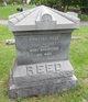 Philetus Reed
