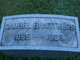 Samuel B Arthurs