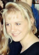 Profile photo:  Mary Cathryn Matthews