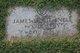 """James Leslie """"Jim"""" Snell"""