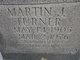 Martin J. Turner