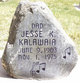 Jesse K Kalawaia