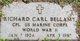 "Richard Carl ""Dick"" Bellamy"