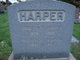 Robert R. Harper
