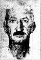 George W Broa