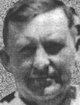 Profile photo:  Joseph B. Adkinson