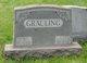 Profile photo:  Helen E. <I>Grauling</I> Grauling