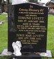 Doris May <I>Moore</I> Lovett