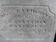 Bathsheba <I>Tarbell</I> Bancroft