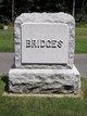 Profile photo:  Edith Christina <I>Ellsworth</I> Bridges