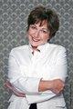 Profile photo:  Raylene Rankin