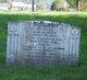 Harriet Ethel Powell