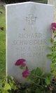 Richard Schweidler