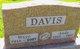 """Andrew C """"Andy"""" Davis"""