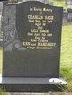 Charles Sage