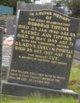 Gladys Evelyn <I>Tippins</I> Powell