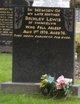 Brinley Lewis