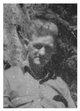 "Profile photo:  Albert William Francis ""Red"" Birt"