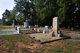 Malcom Cemetery