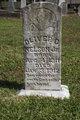 Oliver C Nelson Jr.
