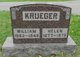 William Krueger