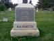 William Naismith, Sr